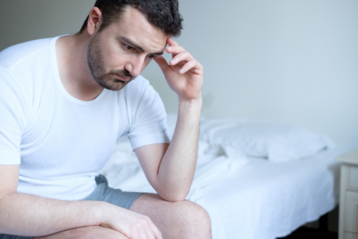 top-5-health-issues-that-men-face