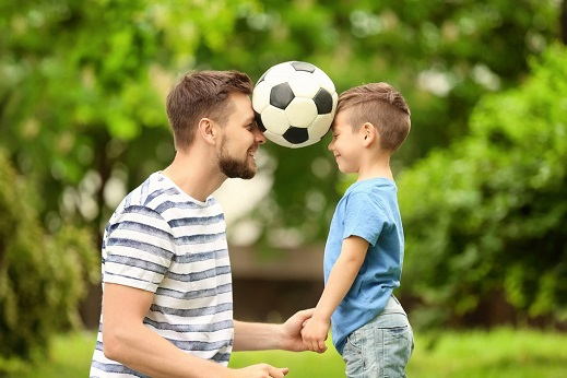 simple-things-that-promote-dad-and-child-relationship