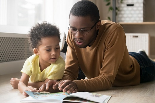 why-is-it-important-for-dads-to-get-involved