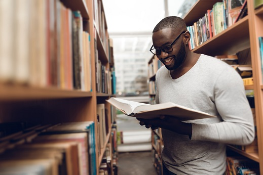 top-books-for-expecting-fathers