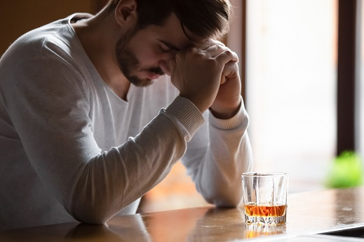 the-social-impact-of-alcoholism